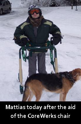 Mattias-walking-with-Dog.jpg