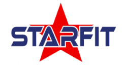 STARFIT LOS ANGELES