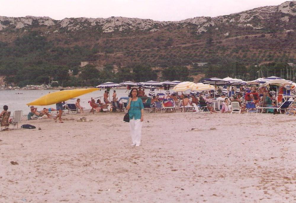 spain beach 2.jpeg