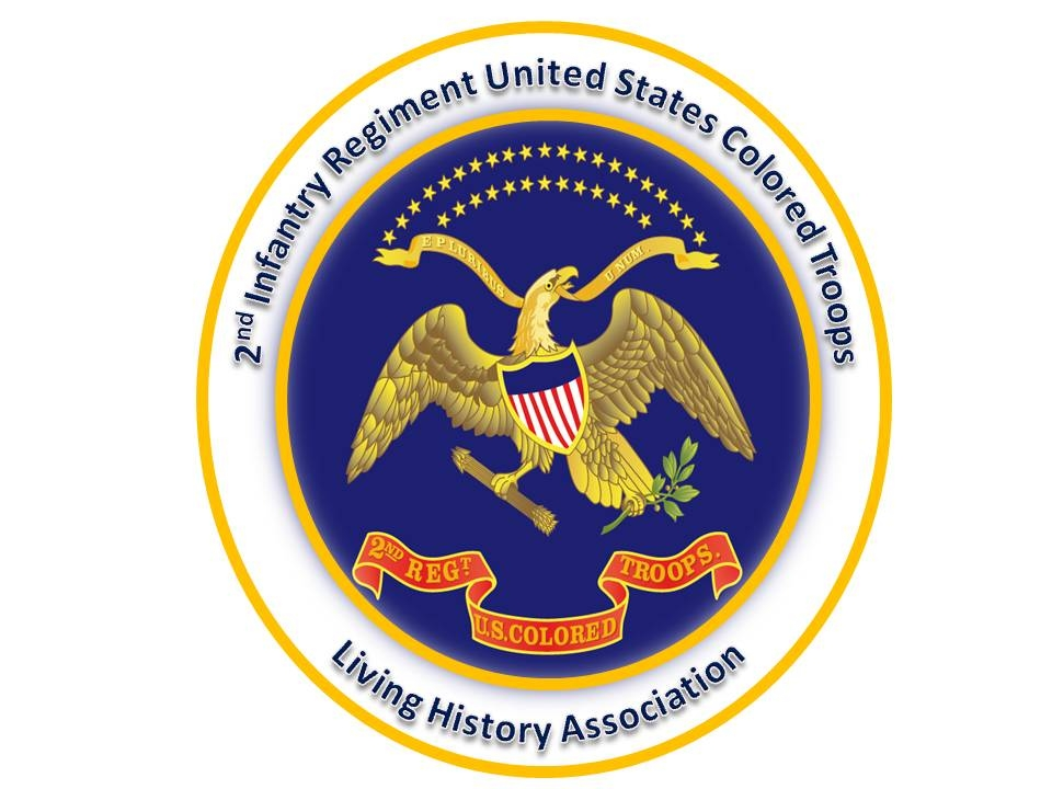 2014 USCT Logo Alternative.jpg