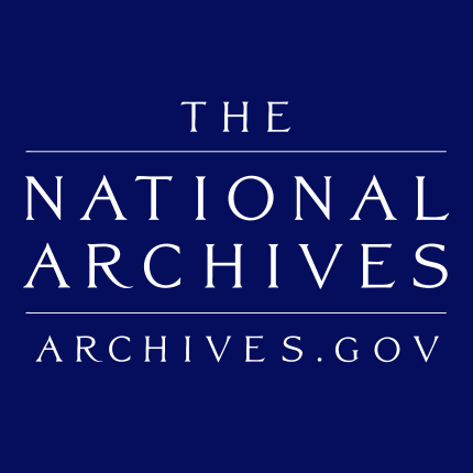 430px-National_Archives_logo_svg.png