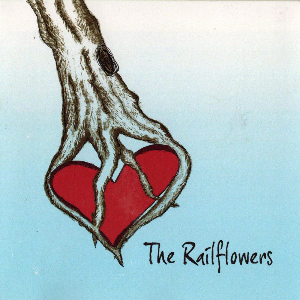 Railflowers---Scan.jpg