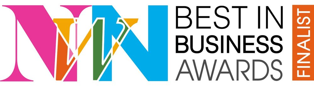 NewburyWeeklyNews_BestIn_Business_Awards.jpg