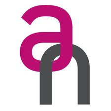 Athena_Network_Logo.png