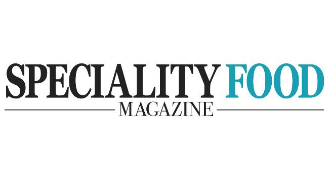 Speciality-Food-Magazine.jpg