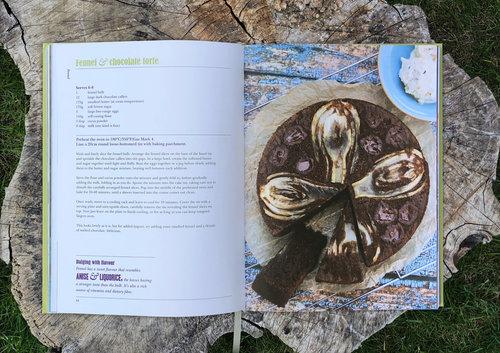 012_Blackberry_Cottage_Cookbook.jpg