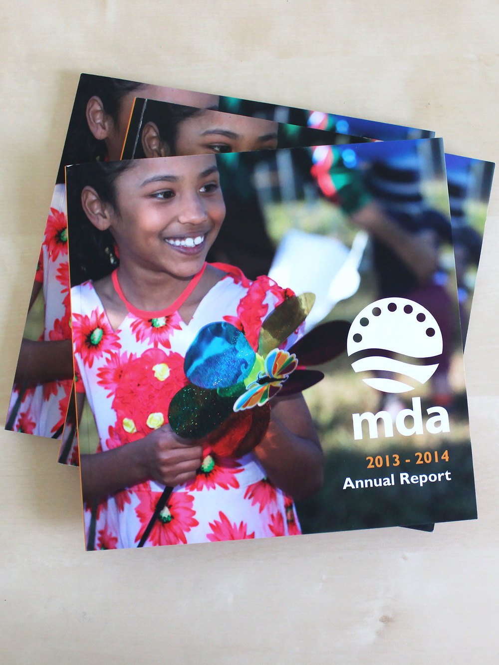 cover-annual report