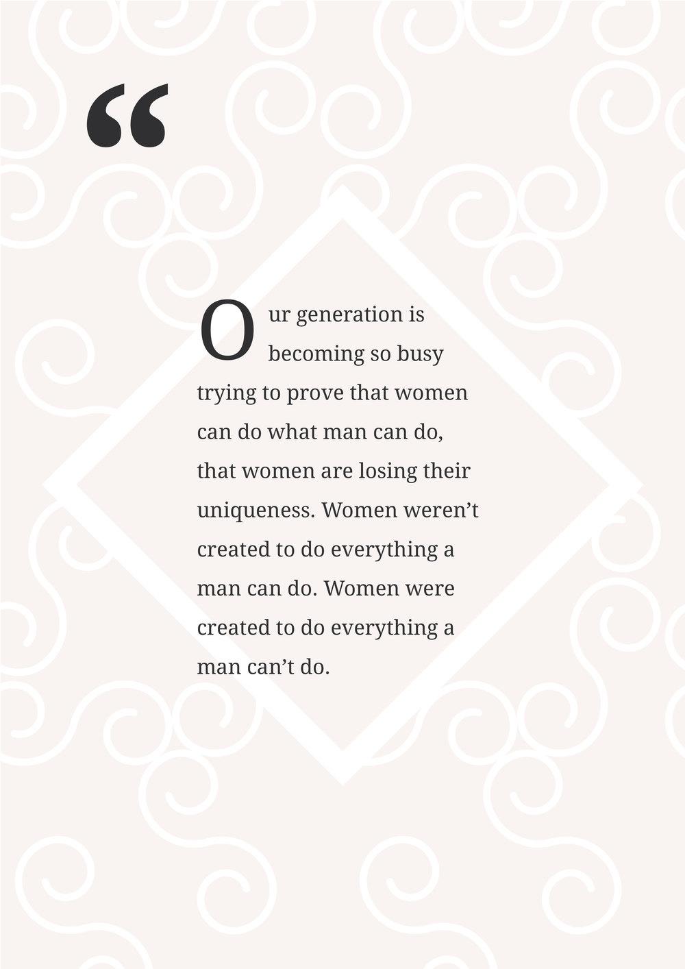 generation-quote