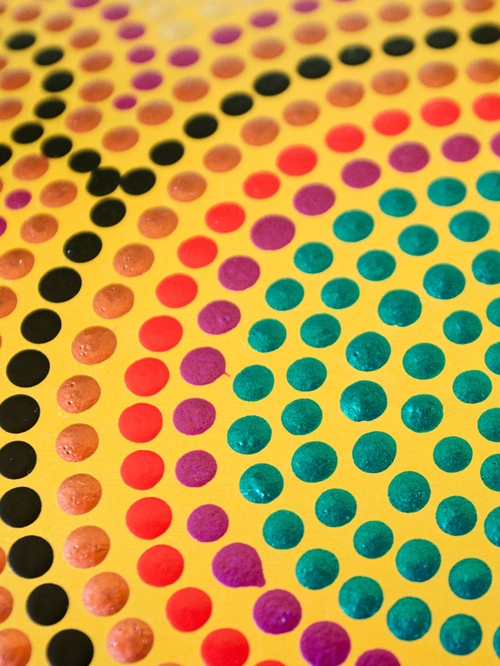 Inspo-Palette-Lift.jpg