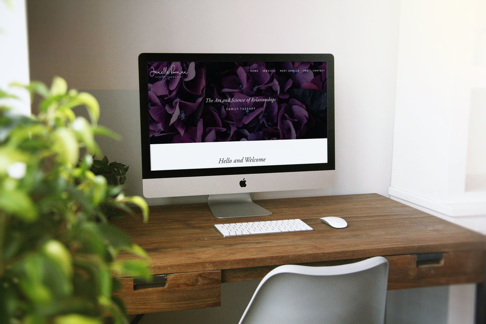 website-mockupJH