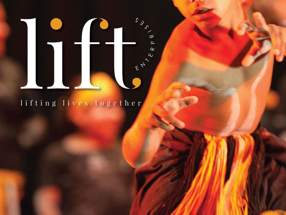 LIFT Enterprises