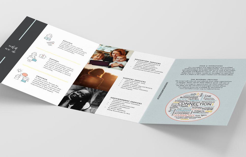 mock-up-brochures2.jpg