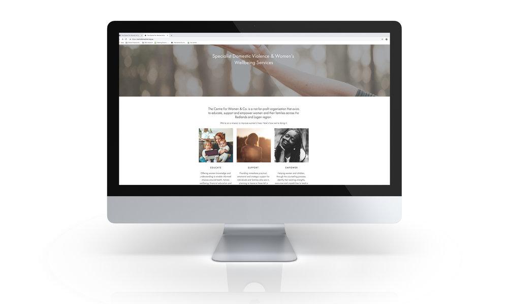 mockupwebsite-iMac.jpg