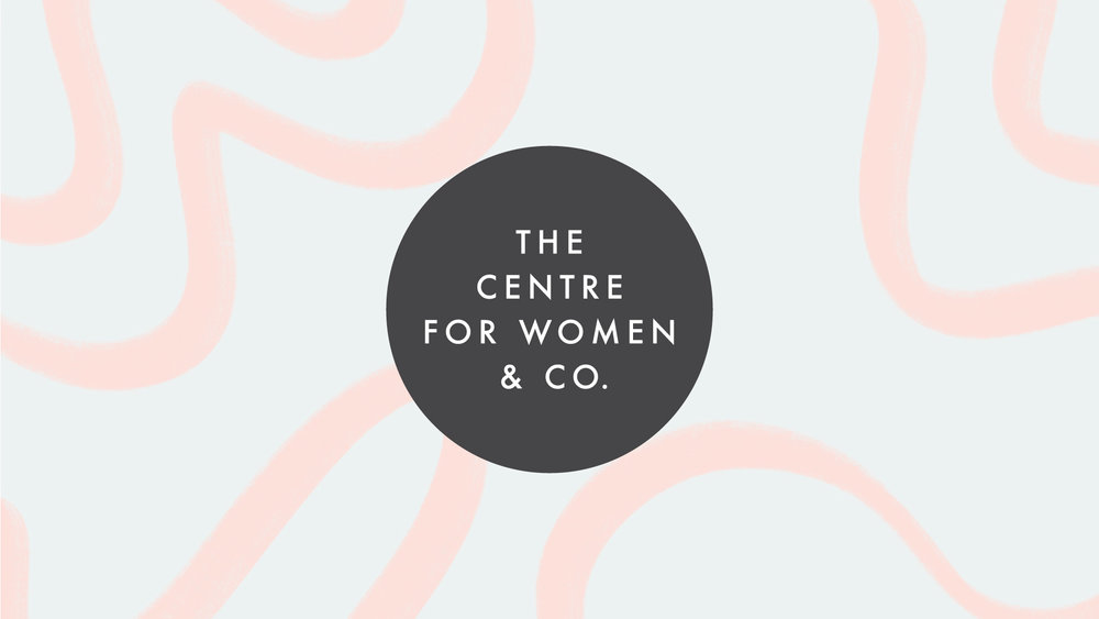The Centre For Women & Co.