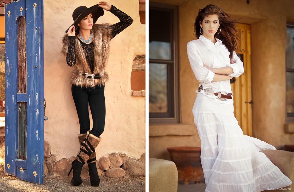 new-mexico-models-kendall-7.jpg
