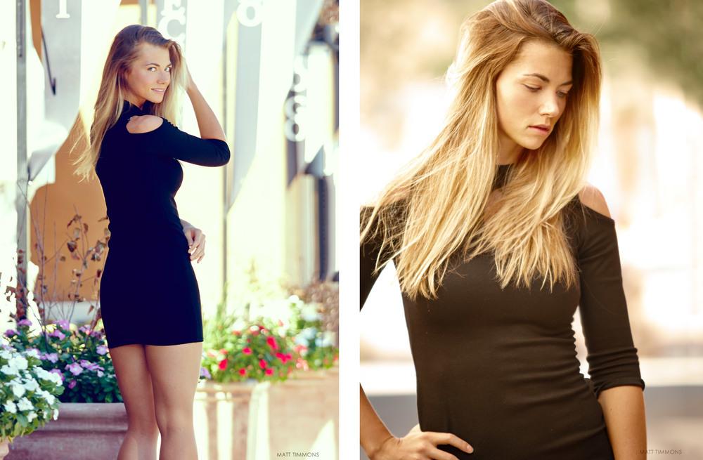 albuquerque-modeling-agency-2.jpg