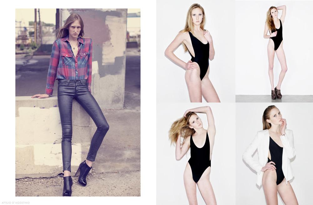 santa-fe-fashion-models-alexis.jpg
