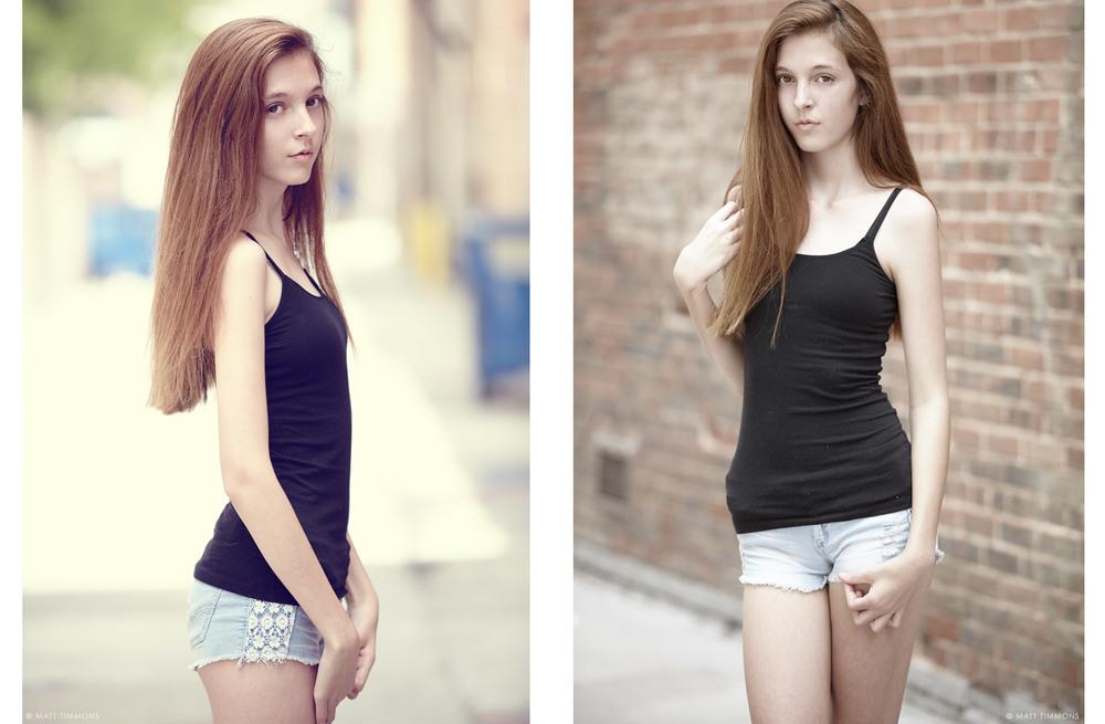 albuquerque-models-emily.jpg