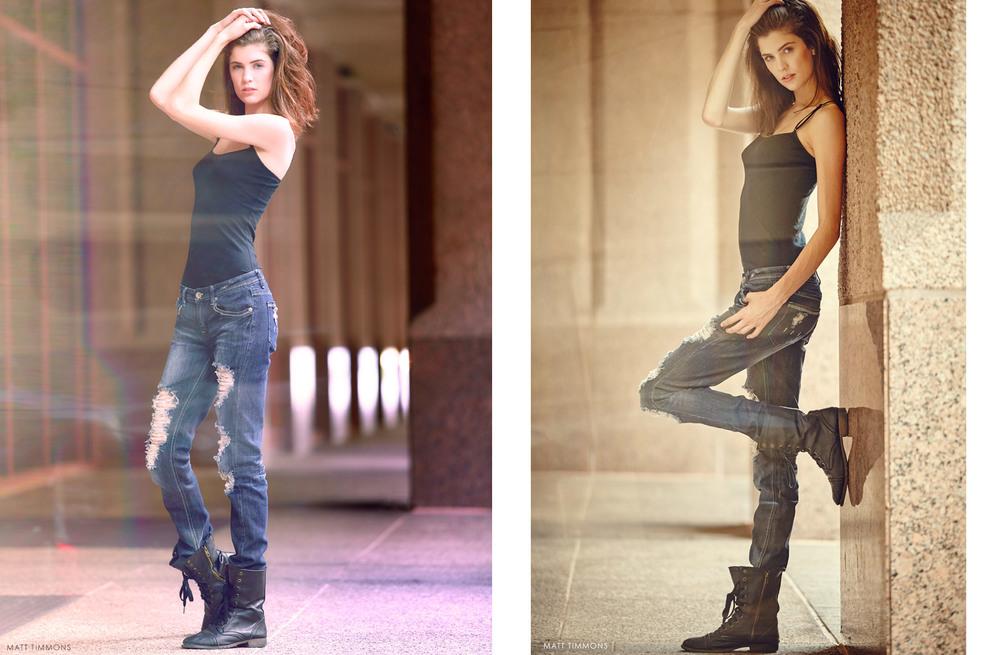 albuquerque-models.jpg