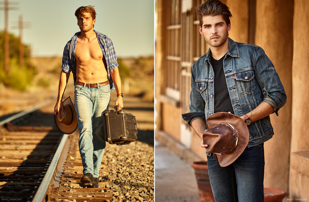 new-mexico-male-models.jpg
