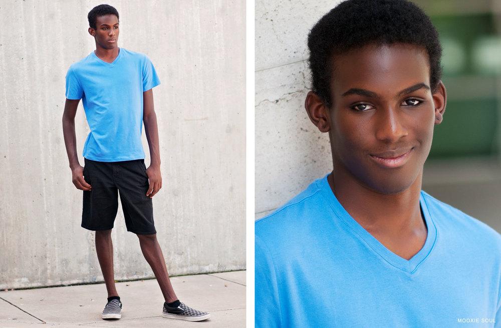 male-models-abq.jpg