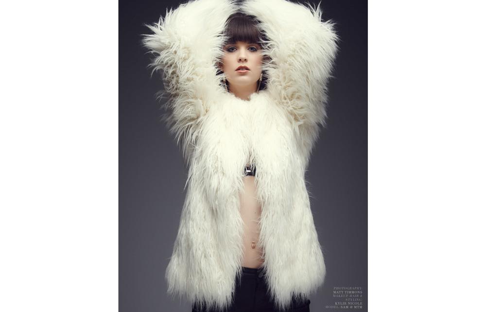 model-agency-albuquerque.jpg