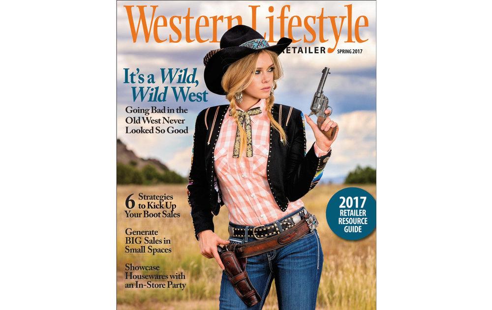 western-lifetslye-1.jpg