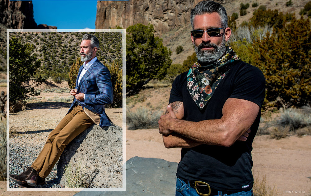 new-mexico-male-models-2.jpg