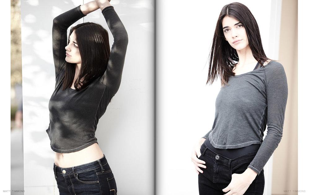 model-agency-new-mexico.jpg