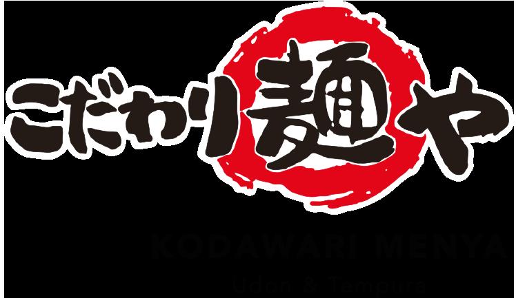 kodawari menya logo.png