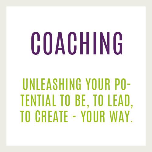 coaching_sentence.jpg