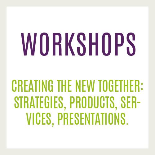 workshops_sentence.jpg