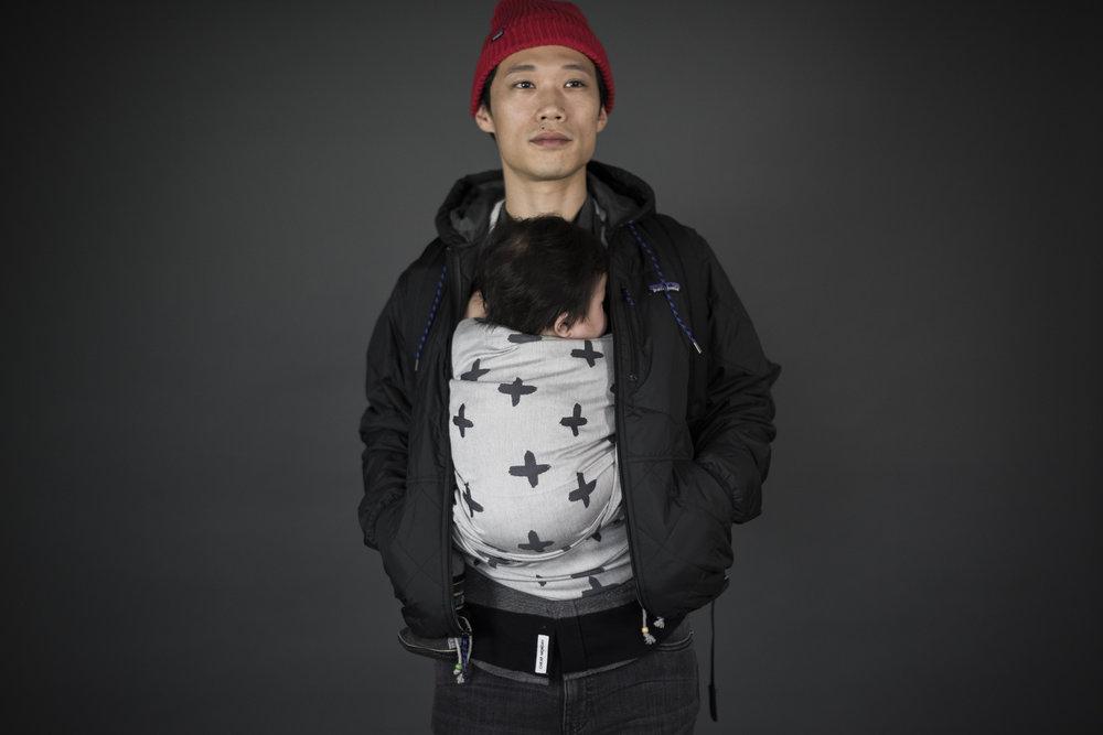 REN HOKU17.JPG