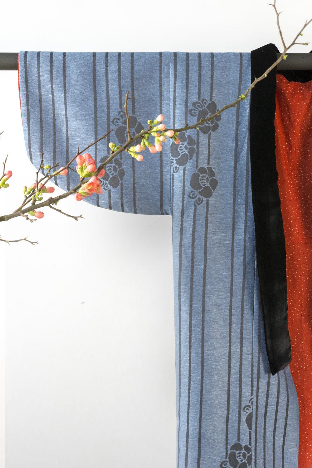 Coco Kimono 3_large .jpg