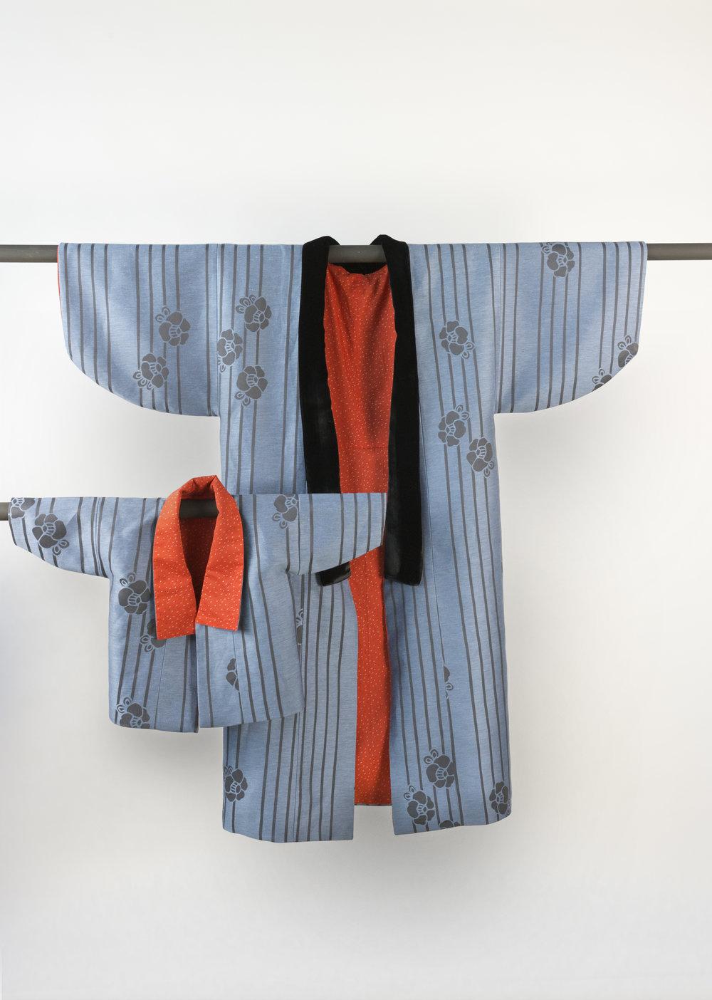 Coco Kimono + Kid 1_large.jpg