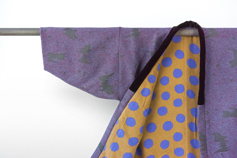Supersonic Kimono 4_5MP.jpg