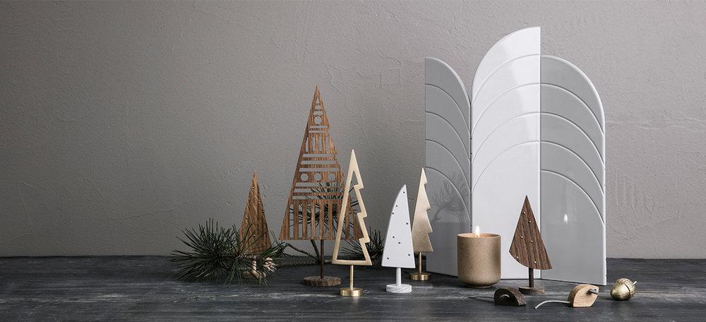 Christmas_top.jpg