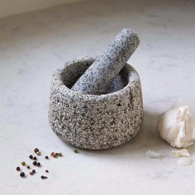 Pestle+and+Mortar+-+Granite+-+PMGR01.jpg