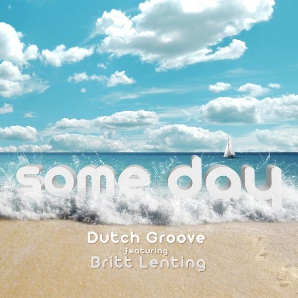 cd-dutch-groove.jpg