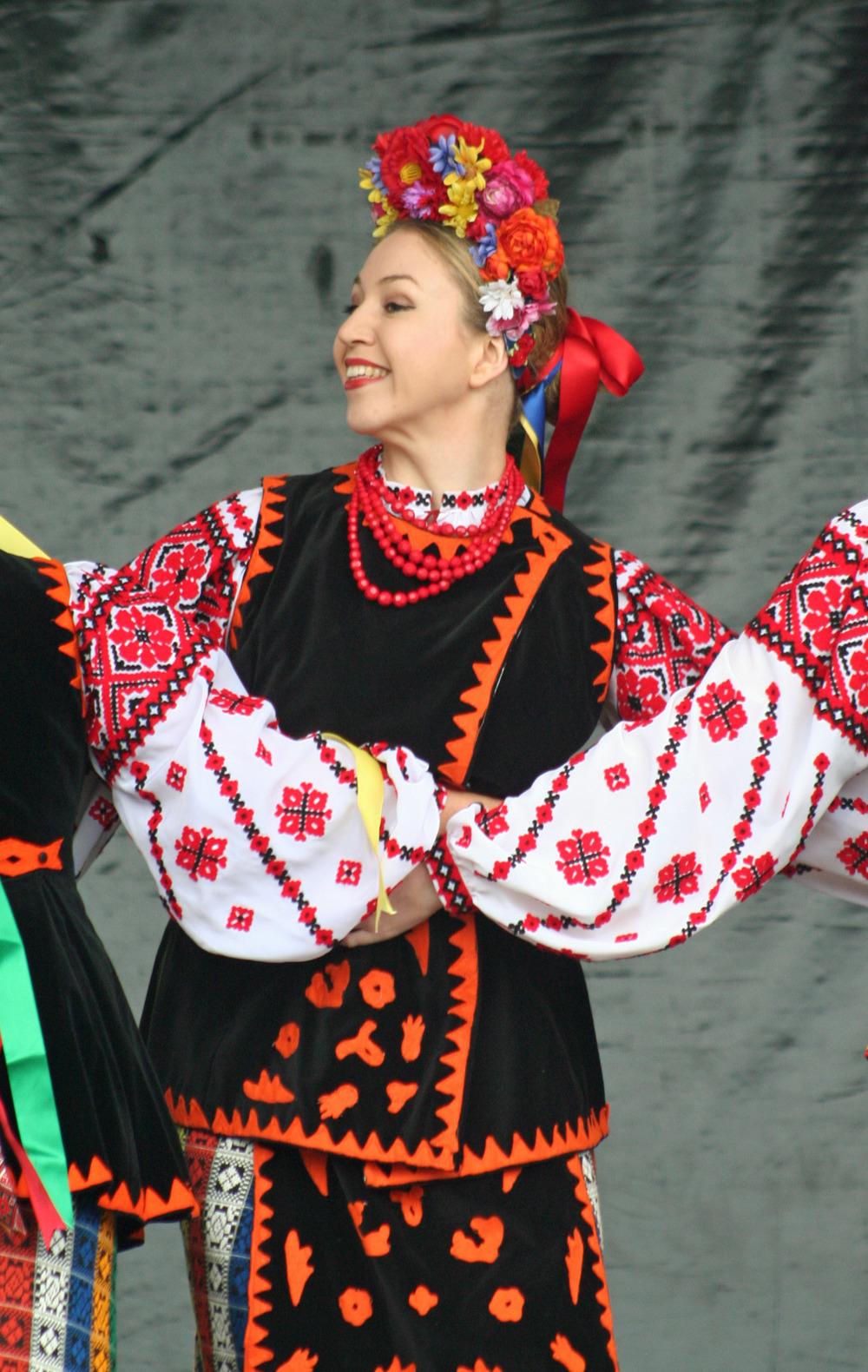 Wyndham Multicultural Fiesta