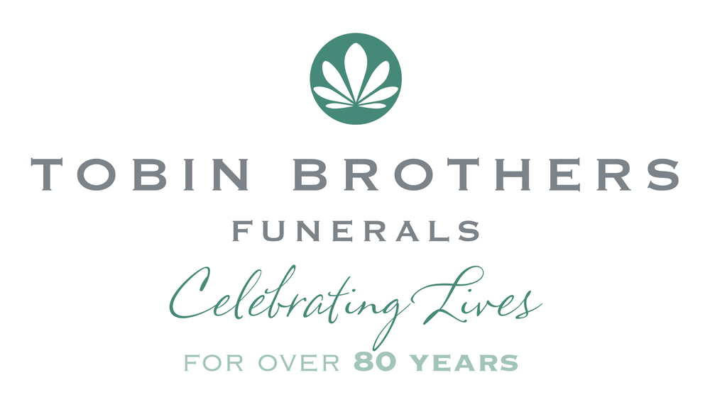 TB Celebrating Lives Logo_over80c2.jpg