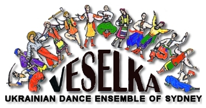 Veselka logo colour.jpg