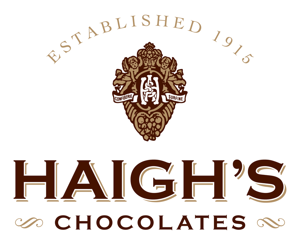 HAIGHS LOGO TO USE.jpg