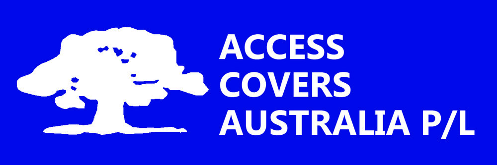 Access Covers Australia LOGO WHITE & BLUE.jpg