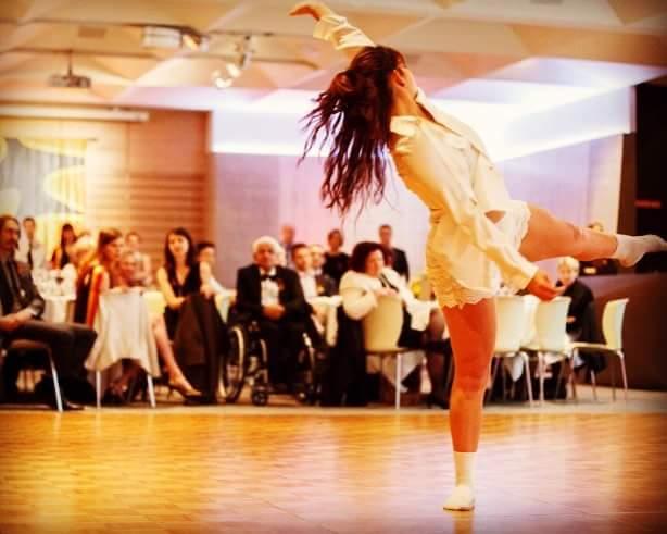 Ngioka Bunda-Heath (Danceshot).jpg