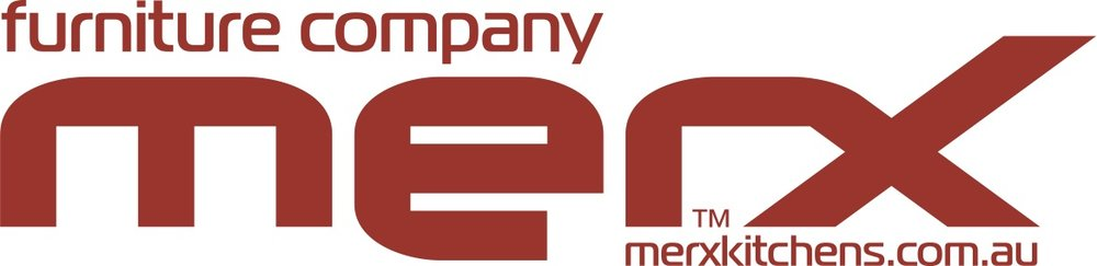 Merx_Logo_eng-2.jpg