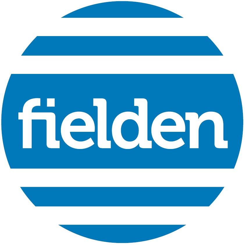 fielden_new_logo.jpg