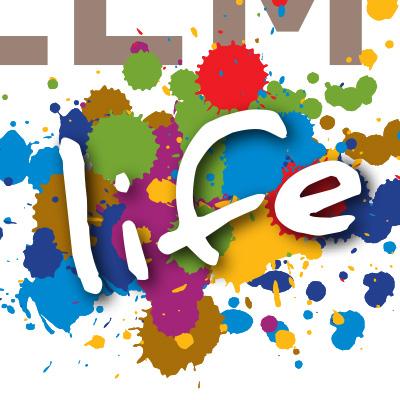 SALEM life
