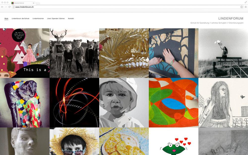 720 grad webdesign schaffhausen _ thayngen