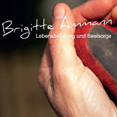 Brigitte Ammann